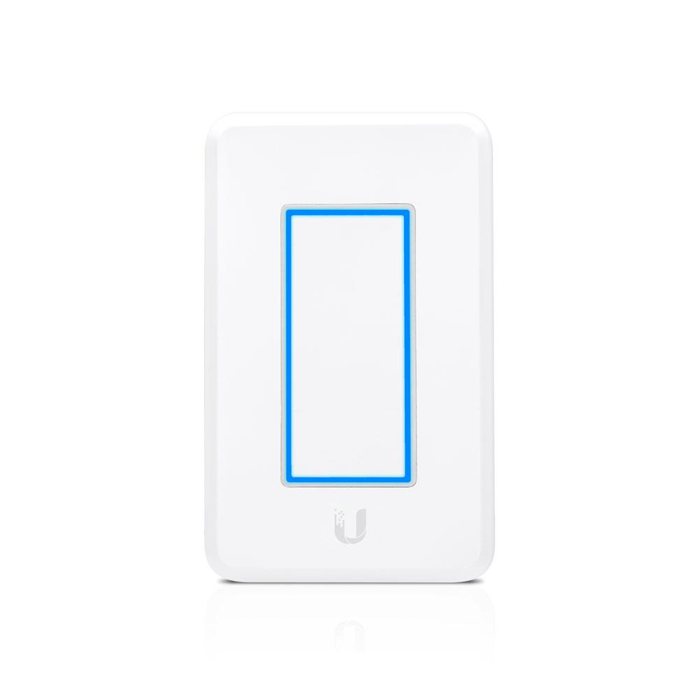 UniFi Dimmer Switch UDIM-AT - frente